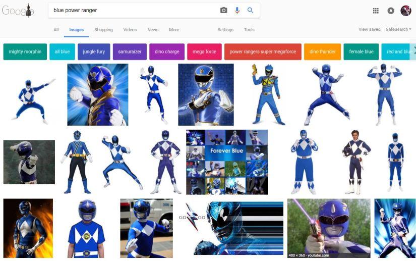 googleblue.JPG