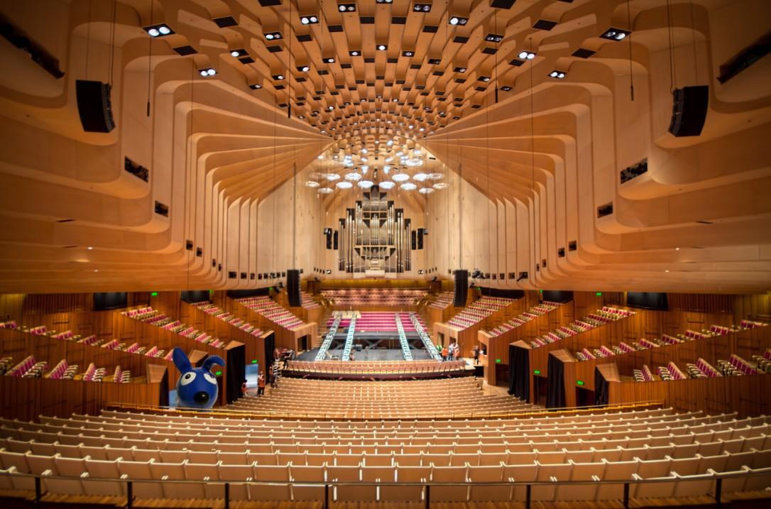 opera_house_interior